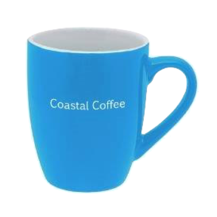 "<h4 style=""text-align: center;"">Coffee Mugs</h4>"