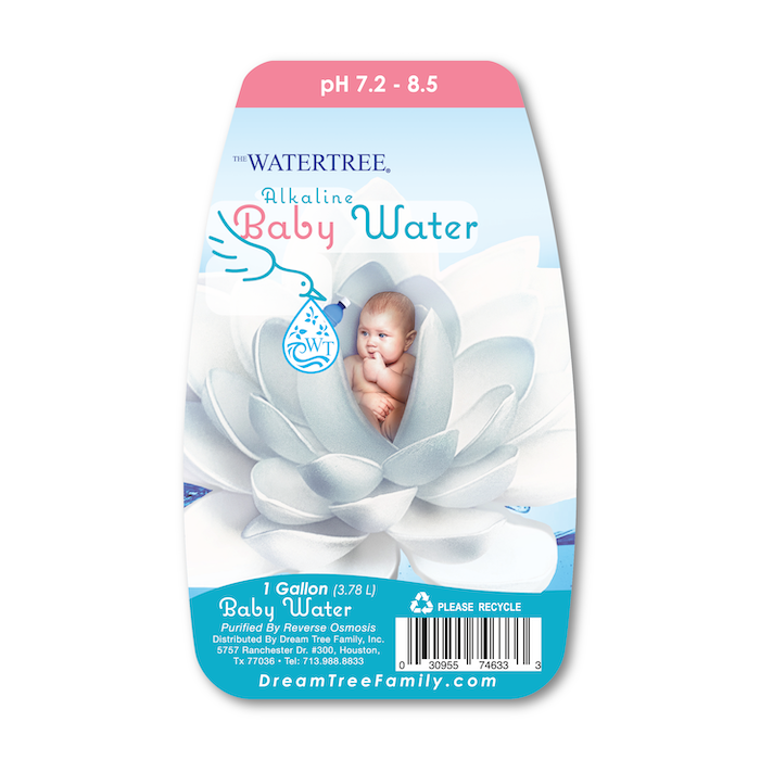 """<h4 style=""""text-align: center;"""">Water Bottle Labels</h4>"""